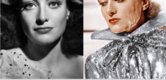 Joan Crawford Blogathon: From Kansas City to Hollywood
